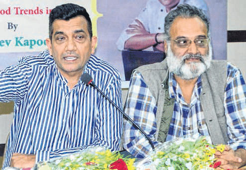 Bhoppal: Bhopal has lot to offer in terms of food