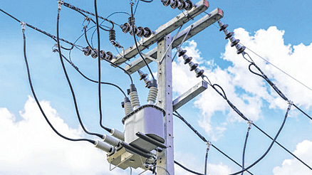 Indore: Up to 4 hrs power cut today for maintenance