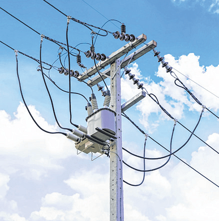 Indore: Discom set to give 100 units for Rs 100