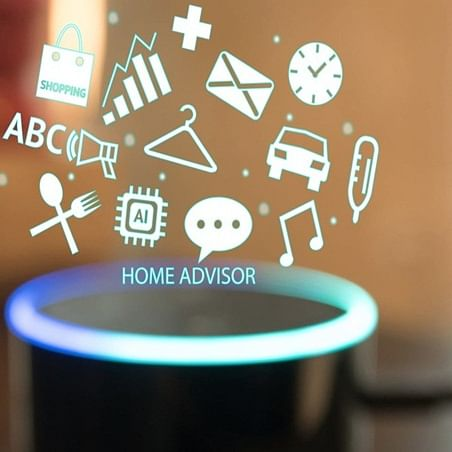 Alexa offers Indians over 30,000 skills