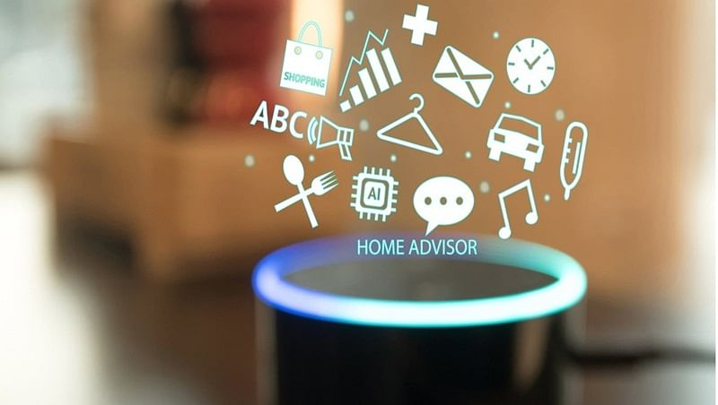 Tech Talk: Alexa to Bixby: How 'command'ing are digital virtual assistants?