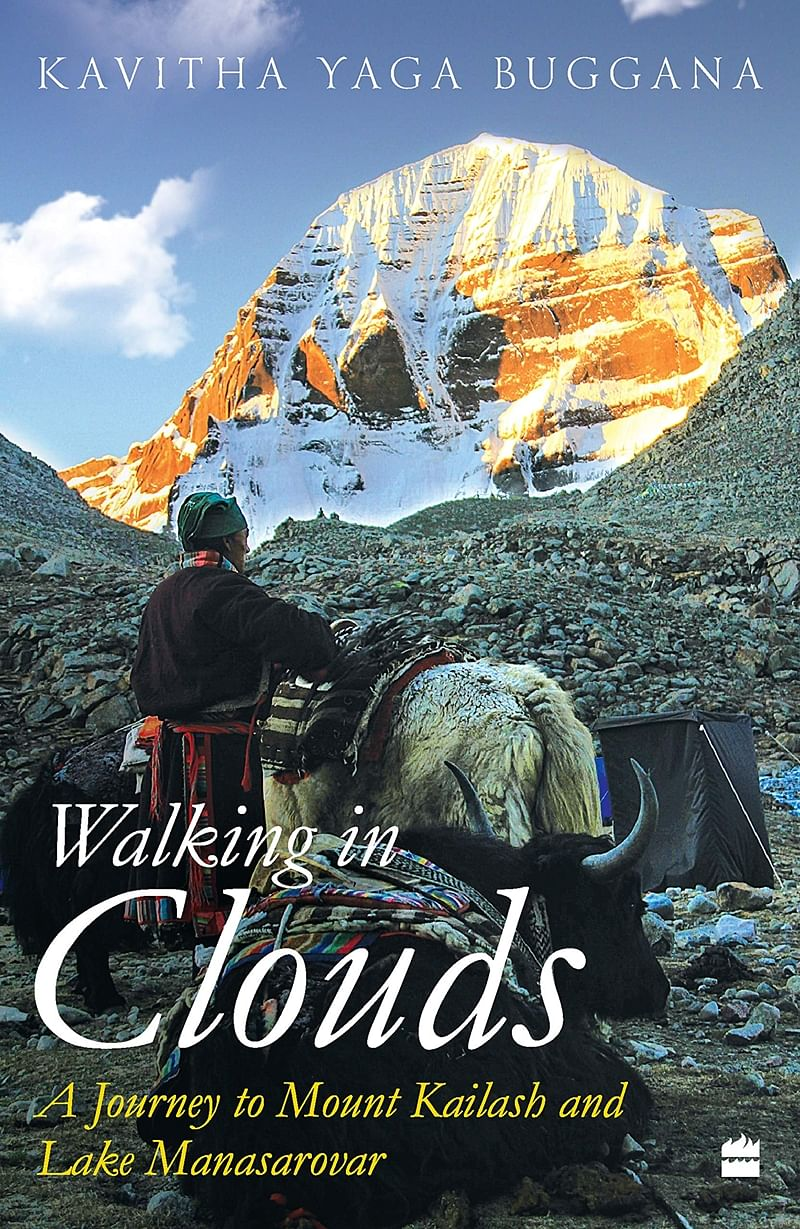 A Hero is Born to Walking in Clouds: 5 books that are just out