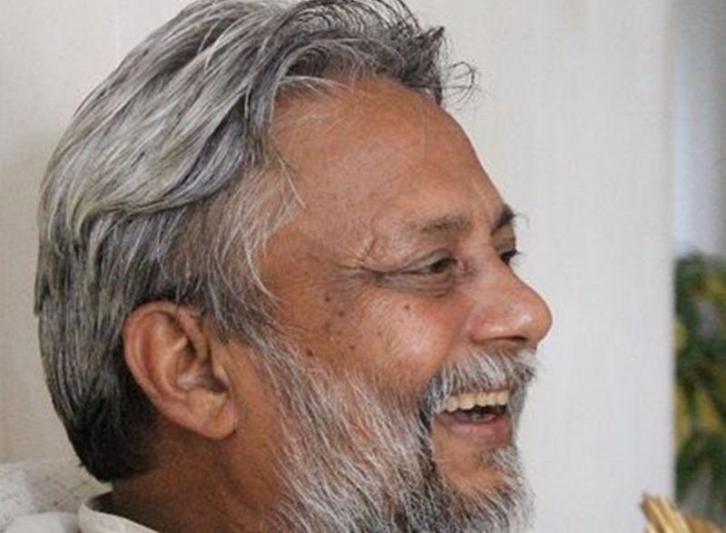 Ujjain: Rejuvenation, not renovation, can bring Kshipra out of ICU says Rajendra Singh