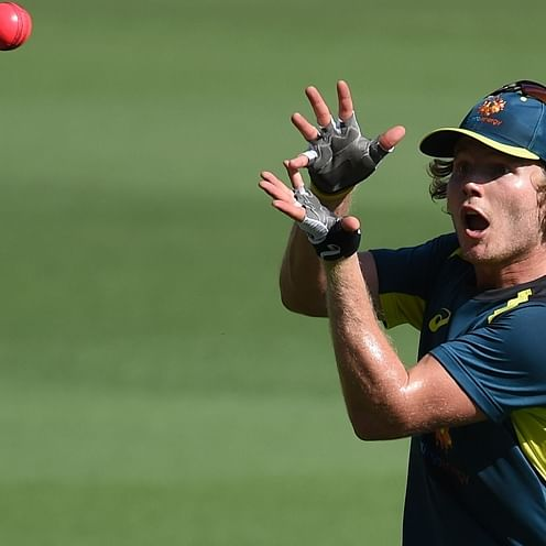 Ind vs Aus, 4th Test: Will Pucovski ruled out of Gabba Test, Marcus Harris to play as opener
