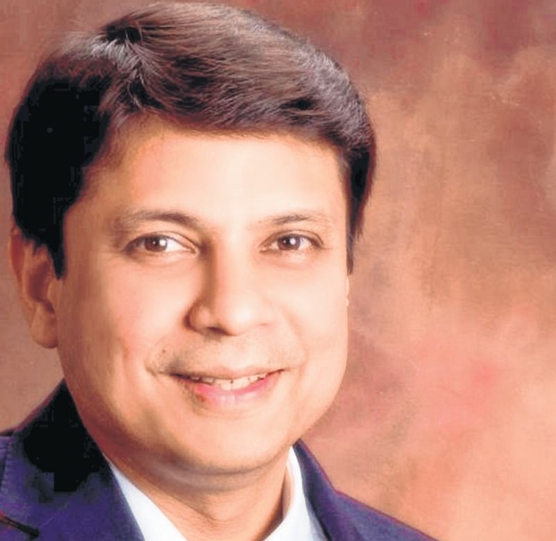 Sancheti Hospital CEO Dr Parag Sancheti: We have created a niche, extended holistic treatment experience