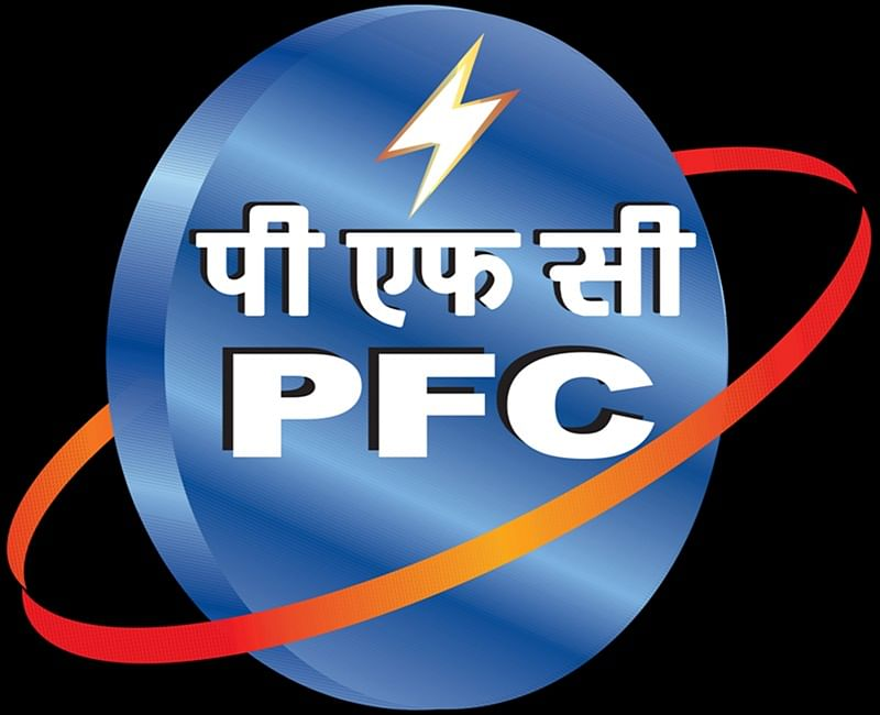 PFC mulls settling stressed projects out of court