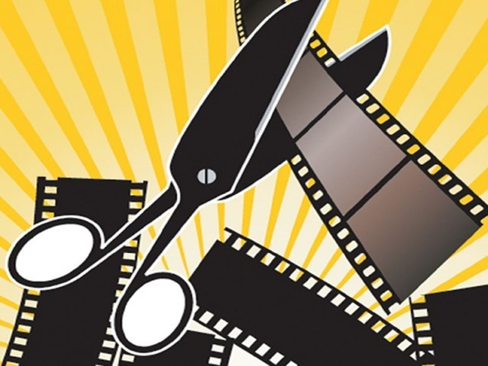 Cabinet approves amendments to Cinematograph Act, 1952