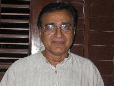 Bhopal: Deepak Babaria may ruin Congress' prospects in LS polls