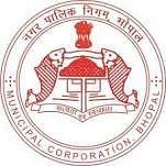 Bhopal: Bhopal Municipal Corporation paid Rs 2 lakh for culvert that wasn't built