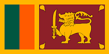 Sri Lanka advertises for executioners after plan to reinstate death term