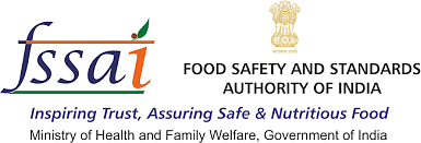Indore: Food safety officers hold camps for licence, registration