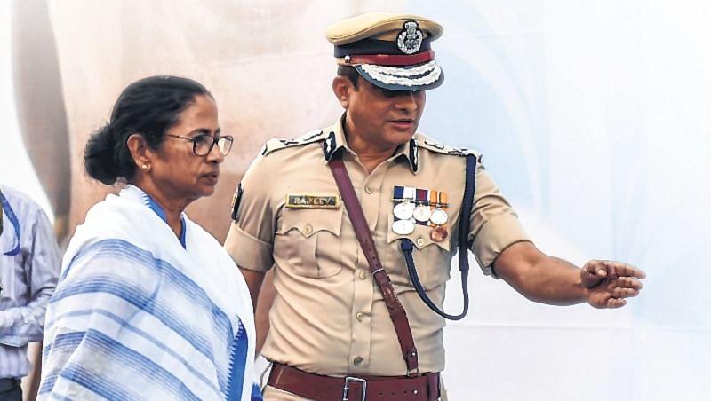 Mamata Banerjee vs CBI: Both sides itching for a 'showdown'