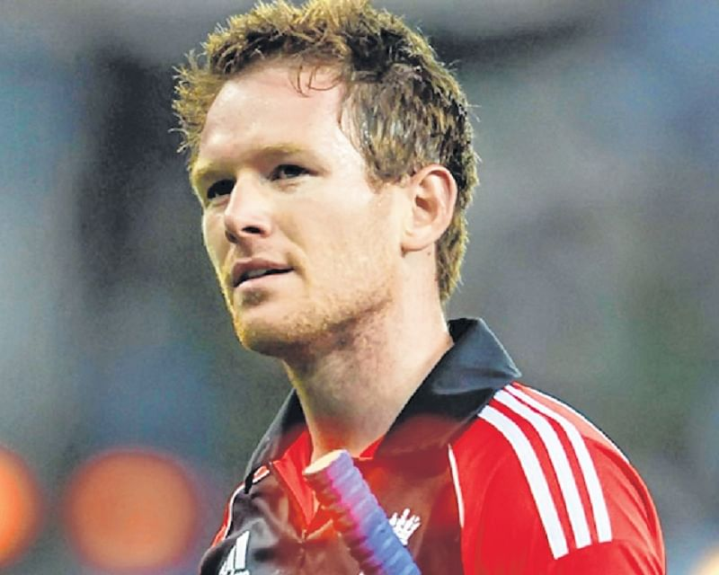 World cup 2019: Can Eoin Morgan's men create history?
