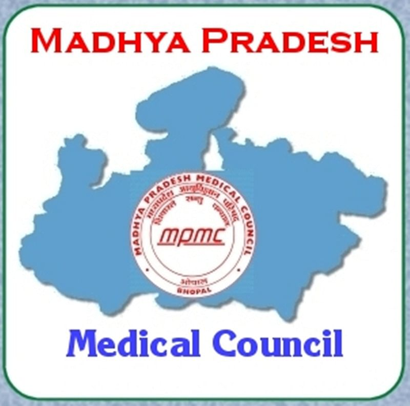 Indore: Med council serves show cause