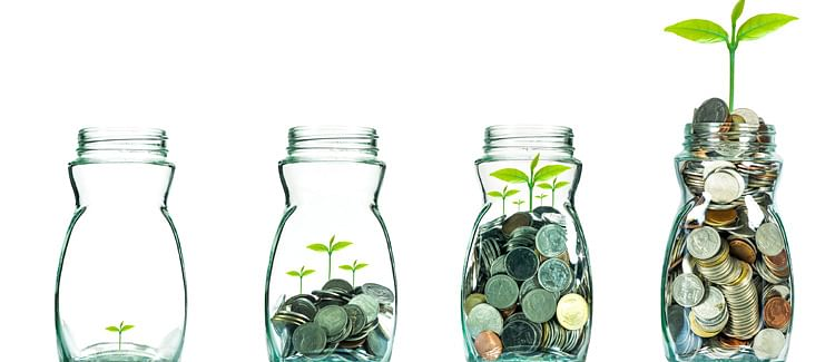 Why Fixed Deposit Is The Latest Trending Investment Option After Budget 2019-2020?