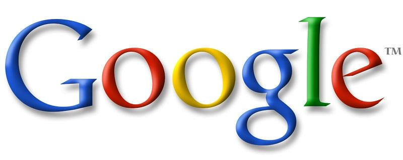 Bhopal: Google News Initiative to train journalists covering elections
