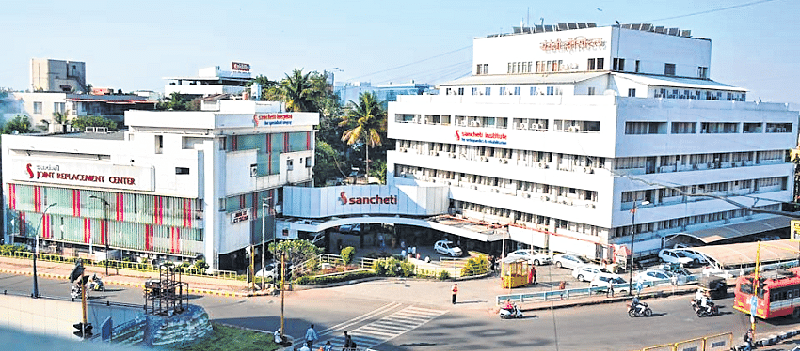 Indore: Dispute at MY Hospital, complaints filed