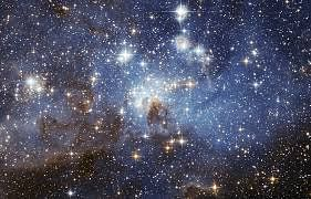 How stars give birth to elements