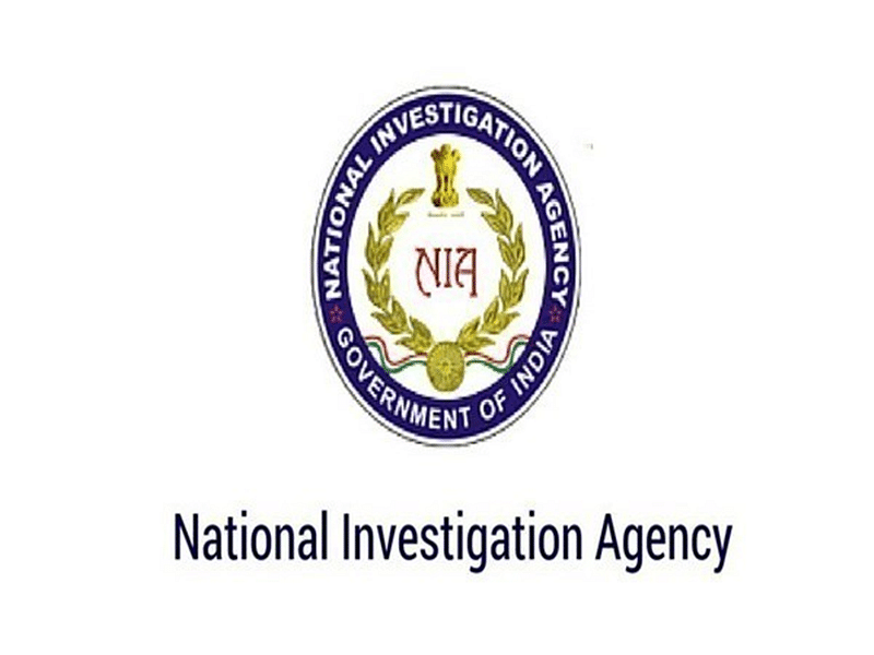 Terror funding case: NIA raids 7 places in Jammu and Kashmir including top separatist leaders