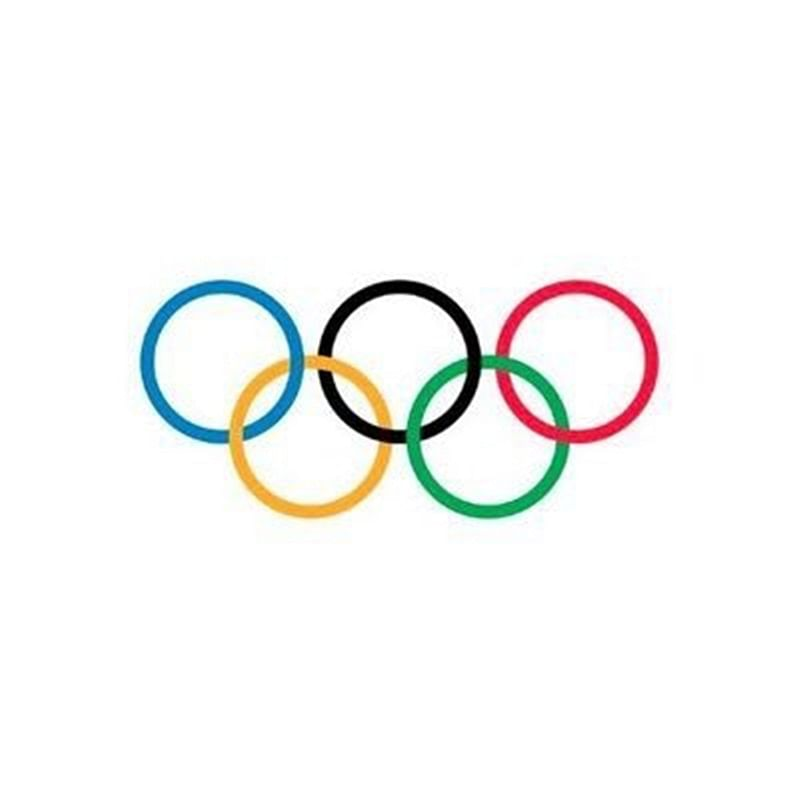 Jinson Johnson optimistic about Tokyo Olympics