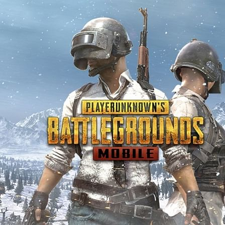 Is PUBG Chinese? Netizens confused after #BoycottChineseProducts takes the trend