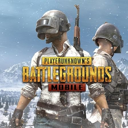 Why PUBG ban could soon be reversed in India