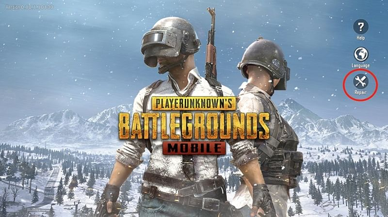 Bhopal youths welcome Centre's move to ban more Chinese apps including PUBG