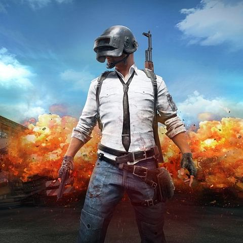 Country first: People ready to sacrifice PUBG, other Chinese apps