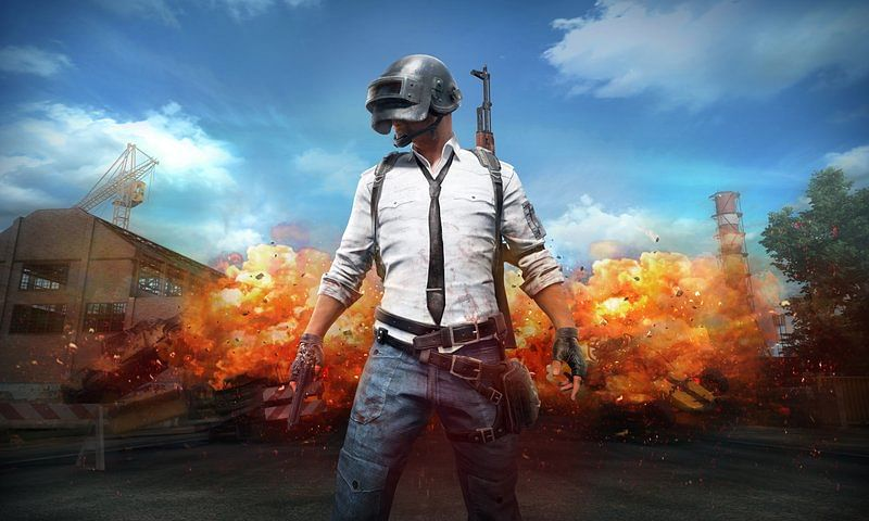 Bhopal: PUBG more addictive than opium, says BJP MLA, demands MP ban