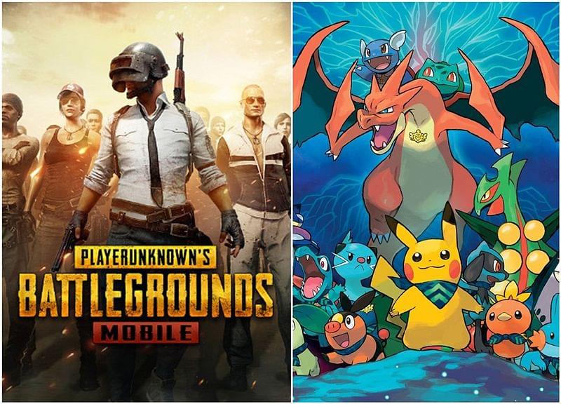 PUBG, Pokemon Go, other online games negatively impact children: Delhi child rights body