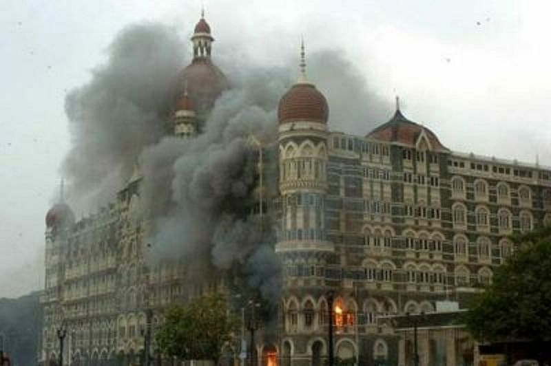 26/11 mumbai attack: Court issues NBW against two Pakistan Army officials