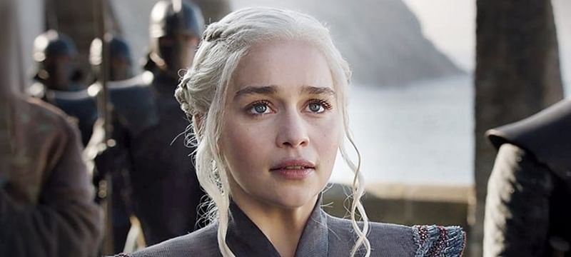 3 Ways to watch 'Game of Thrones' season 8 in India: channel, timings, all you need to know