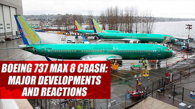 After 2 fatal crashes, Boeing admits lack of transparency