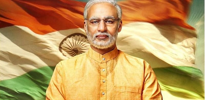 Bombay High Court Seeks ECI response on release of PM Modi's biopic
