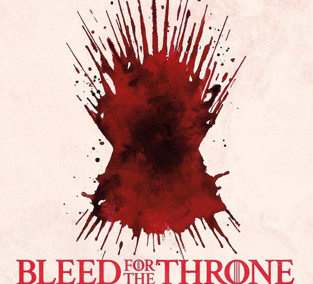 Dracarys! 'Game of Thrones' season 8 leaked online; loyal fans hit back