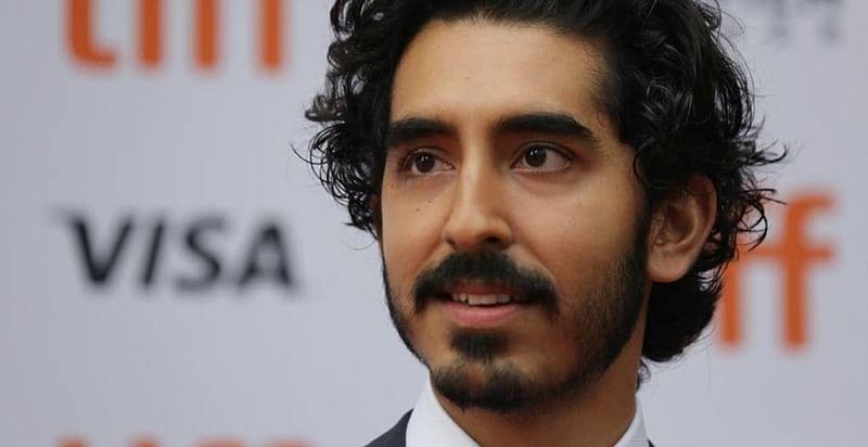 Dev Patel gets flak for taking up Indian roles