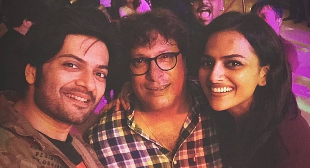 """In future, won't act in films I direct"", says Tigmanshu Dhulia"