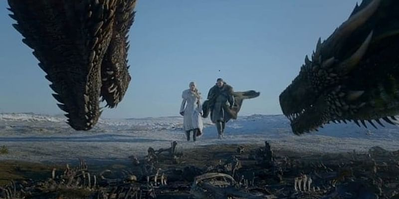Game of Thrones Season 8: Top 10 fan theories that are most likely to come true