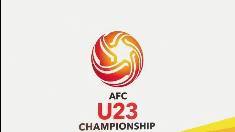 U-23 Championship qualifiers: India colts lose to Uzbekistan 0-3