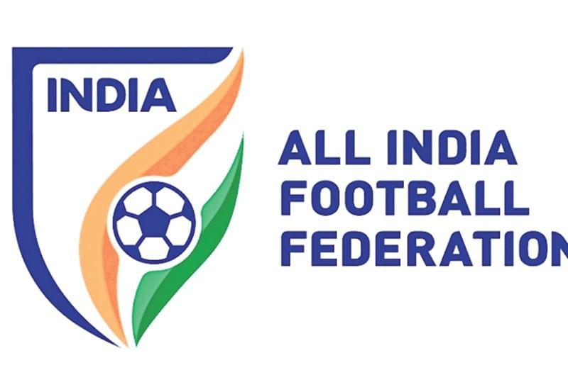 Delhi Dynamos direct a jibe towards AIFF