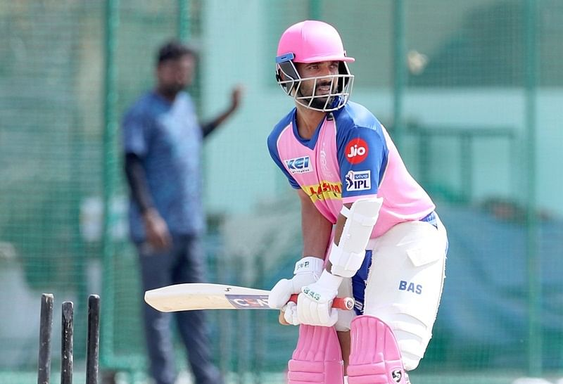 IPL 2019: We didn't bowl to our plans, need to learn, says Ajinkya Rahane