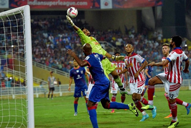 Indian culture has helped our team: Amrinder Singh