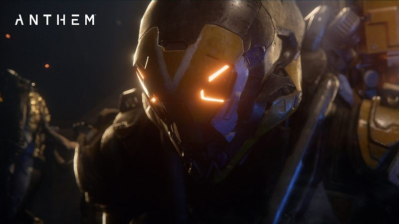 Anthem is shutting down some PS4s: Report