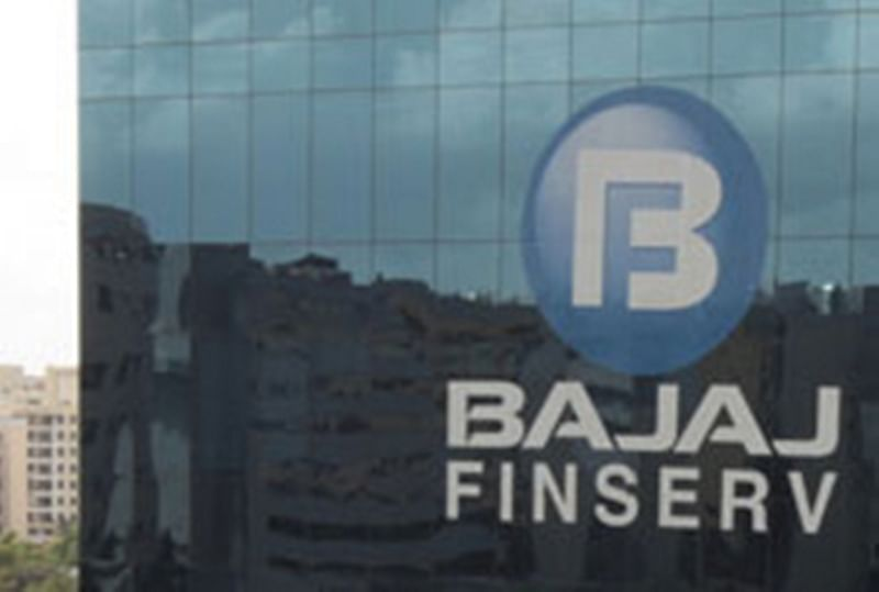 Rahul Bajaj to step down as Non-Executive Director, Chairman of Bajaj Finserv