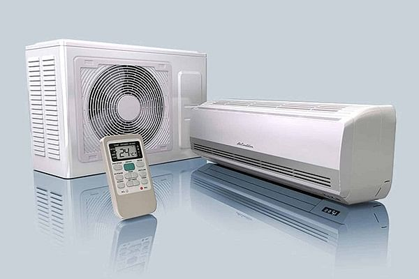 Save Power and Money in 2019 With These Top AC Brands