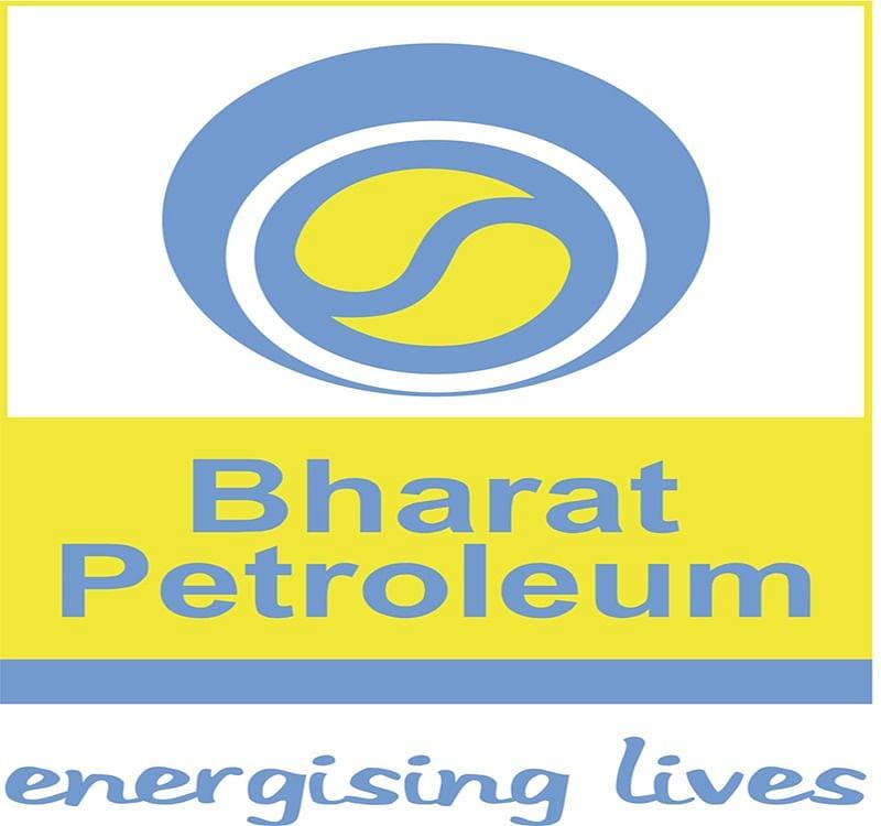 Bharat Petroleum empowers women
