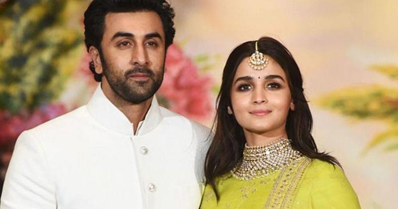 Soni Razdan rubbishes Ranbir Kapoor and Alia Bhatt's marriage 'rumour'