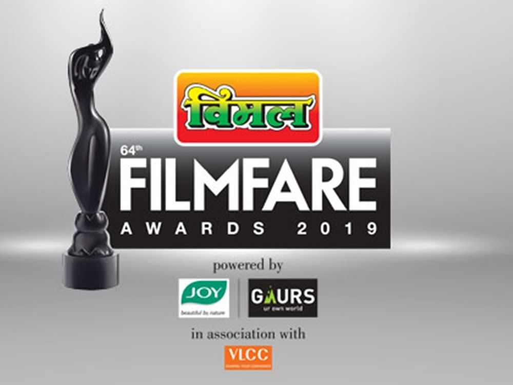 Filmfare Awards questioned by Food & Drug Administration