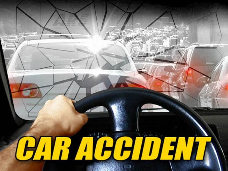 Ujjain: One dead, six injured in loading truck-car collision