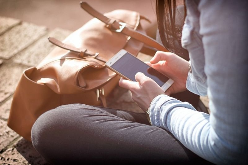 Soon, a test will tell you if your online date is trustworthy